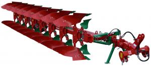 ArcoAgro 160